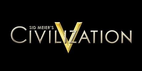Купить Sid Meier's Civilization V [steam]