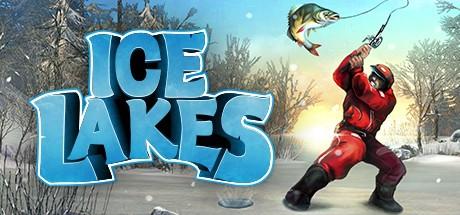 Купить Ice Lakes (Steam RU)