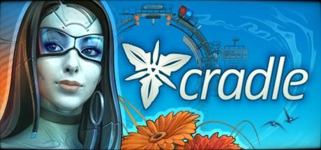 Купить Cradle (Steam RU)