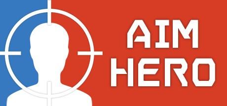 Купить Aim Hero (Steam RU)