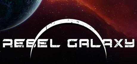 Купить Rebel Galaxy (Steam RU)