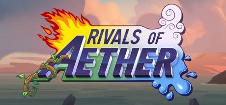 Купить Rivals of Aether (Steam RU)