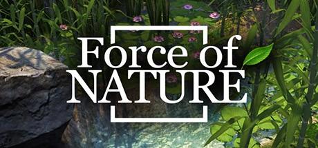 Купить Force of Nature (Steam RU)
