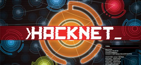 Купить Hacknet - Deluxe Edition (Steam RU)