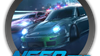 Купить аккаунт Аккаунт (Origin) - Need For Speed 2016 Deluxe [+ гара.] на Origin-Sell.comm