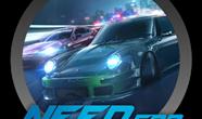 Купить аккаунт Аккаунт (Origin) - Need For Speed 2016 Deluxe [+ гара.] на Origin-Sell.com