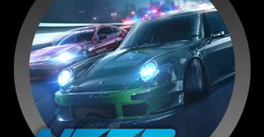 Купить аккаунт Аккаунт (Origin) - Need For Speed 2016 Deluxe [+ гара.] на SteamNinja.ru