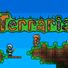 Terraria (Steam Gift)