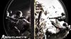 Купить аккаунт Аккаунт (Uplay) - Tom Clancys Six Siege [+ гарантия] на SteamNinja.ru