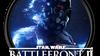 Купить аккаунт Аккаунт (Origin) - Star Wars Battlefront II [+гарантия] на Origin-Sell.comm