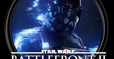 Купить аккаунт Аккаунт (Origin) - Star Wars Battlefront II [+гарантия] на SteamNinja.ru