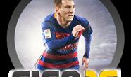 Купить аккаунт Аккаунт (Origin) - Fifa 16 (2016) [+ гарантия] на Origin-Sell.com