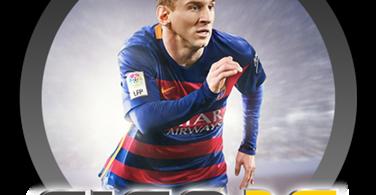 Купить аккаунт Аккаунт (Origin) - Fifa 16 (2016) [+ гарантия] на Origin-Sell.comm