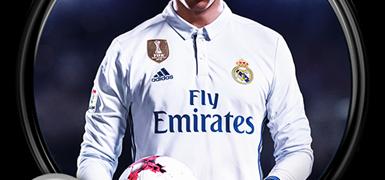 Аккаунт (Origin) - Fifa 18 (2018) [+ гарантия]