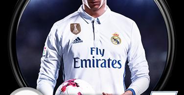 Купить аккаунт Аккаунт (Origin) - Fifa 18 (2018) [+ гарантия] на Origin-Sell.com
