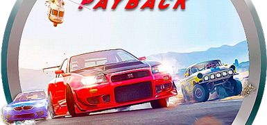 Аккаунт (Origin) - Need For Speed Payback [+ гарантия]