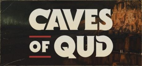 Купить Caves of Qud (Steam RU)