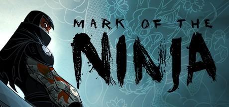 Купить Mark of the Ninja (Steam RU)