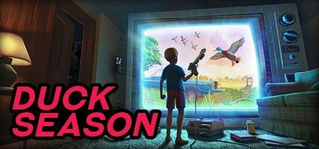 Купить Duck Season (Steam RU)