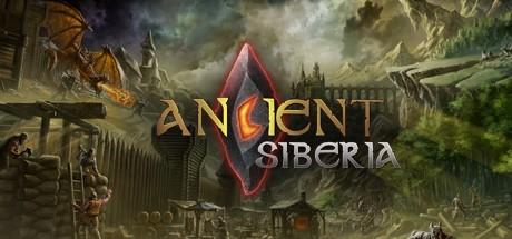 Купить Ancient Siberia (Steam RU)
