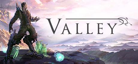 Купить Valley (Steam RU)