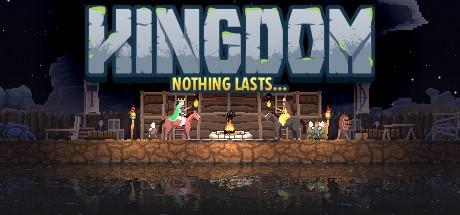 Купить Kingdom Classic (Steam RU)