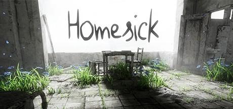 Купить Homesick (Steam RU)