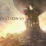 CIVILIZATION 6 VI (STEAM)RU+CIS + ПОДАРОК