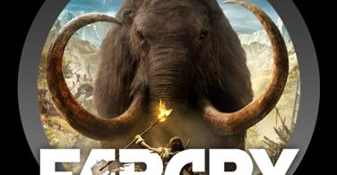 Купить аккаунт Аккаунт (Uplay) - Far Cry Primal [+ гарантия] на SteamNinja.ru