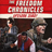 New Colossus The Freedom Chronicles Episode Zero DLC