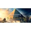 Assassin's Creed ORIGINS [Uplay]+ГАРАНТИЯ+БОНУС