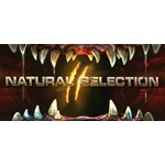 Natural Selection 2 (steam gift/ru+cis)