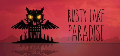 Купить Rusty Lake Paradise (Steam RU)