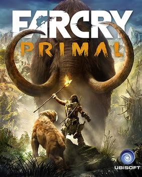 Купить Far Cry Primal SEASON PASS | ГАРАНТИЯ | Uplay