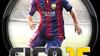 Купить аккаунт Аккаунт (Origin) - Fifa 15 (2015) [+ гарантия] на Origin-Sell.comm