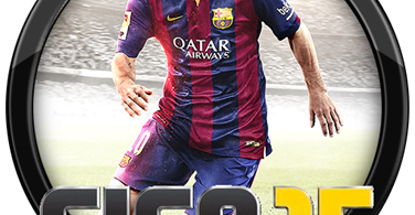 Купить аккаунт Аккаунт (Origin) - Fifa 15 (2015) [+ гарантия] на Origin-Sell.com