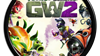 Купить аккаунт Аккаунт (Origin) - PvZ Garden Warfare 2 [+ гарантия] на Origin-Sell.comm