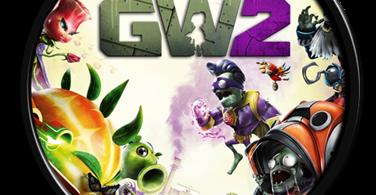 Купить аккаунт Аккаунт (Origin) - PvZ Garden Warfare 2 [+ гарантия] на SteamNinja.ru