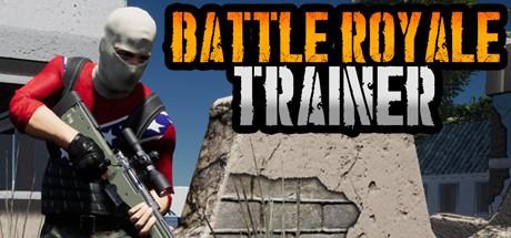 Купить Battle Royale Trainer (Steam RU)