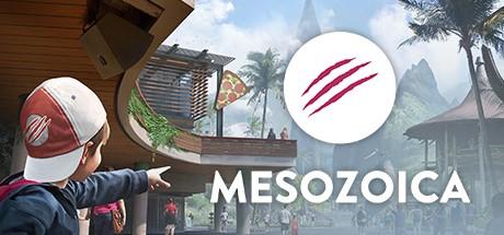 Купить Mesozoica (Steam RU)