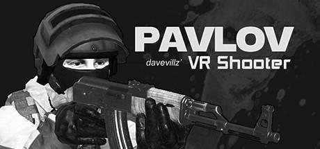 Купить Pavlov VR (Steam RU)