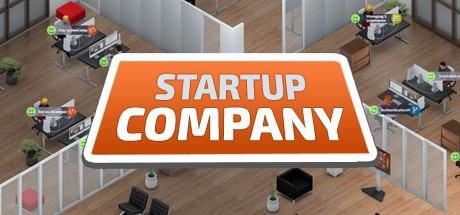 Купить Startup Company (Steam RU)