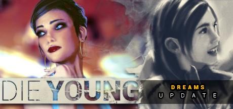 Купить Die Young (Steam RU)