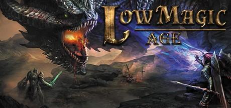 Купить Low Magic Age (Steam RU)