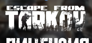 ESCAPE FROM TARKOV (Standard) ✅ЛИЦЕНЗИЯ РФ/UA/СНГ