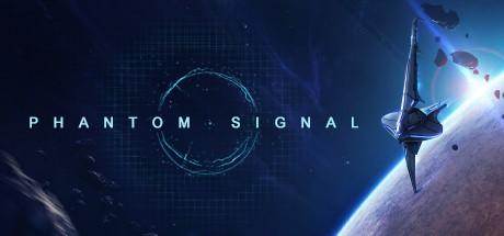Купить Phantom Signal Sci-Fi Strategy Game (Steam RU CIS)
