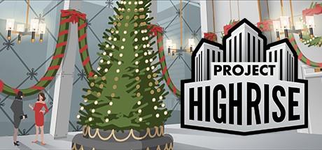Купить Project Highrise (Steam RU KZ)