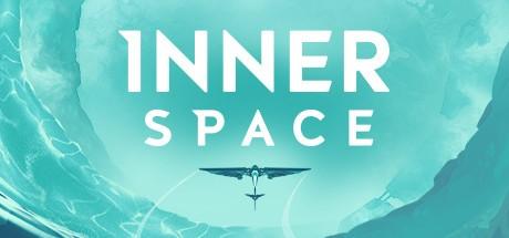 Купить InnerSpace (Steam RU KZ)