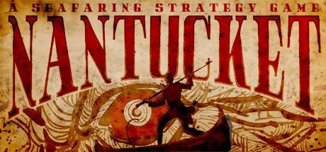 Купить Nantucket (Steam RU)