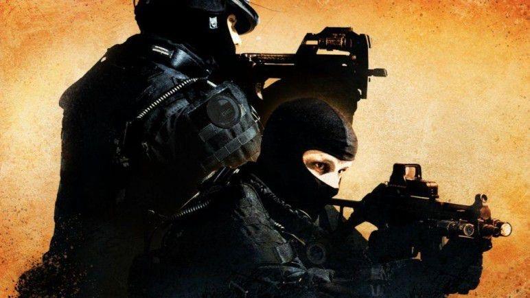 Купить Counter-Strike GO PRIME (Гарантия 100%) + подарки